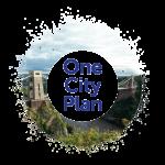 BRISTOL One City Plan - Circle Image